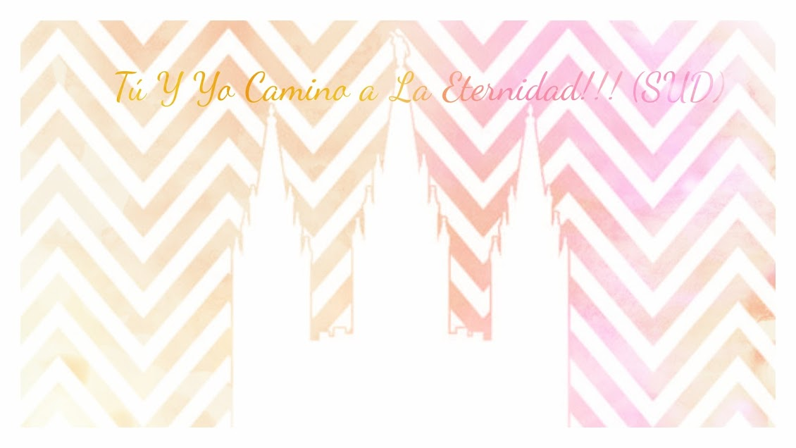 Tú Y Yo Camino a La Eternidad!!! (SUD): Dibujos para colorear para ...