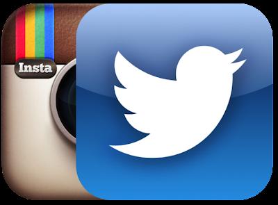 twitter-instagram
