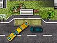 Otobüs Parkı Oyunu