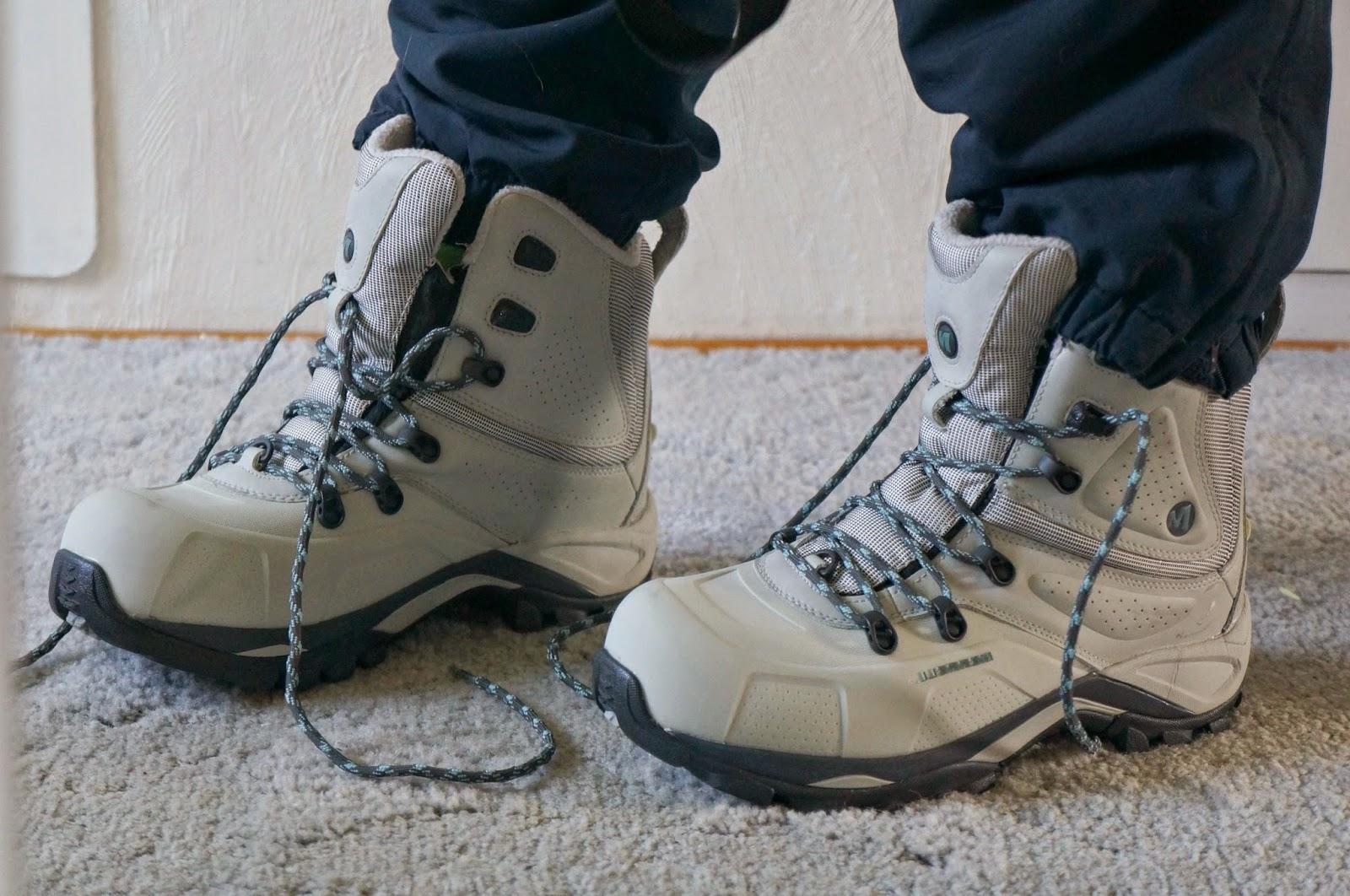freeport kungsbacka skor