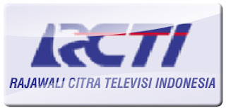 TV RCTI Online Streaming