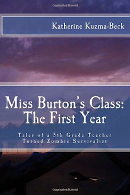 Miss Burton's Class: The First Year