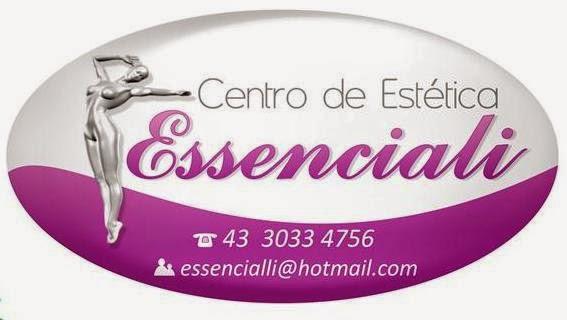 Essenciali Estética