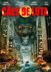 Baixar Filme Cães De Luta (Dublado)