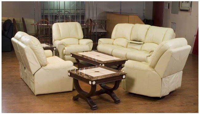 Modern Furniture: Sofa set furniture designs.