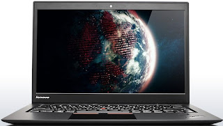 Review Lenovo ThinkPad X1 Carbon Ultrabook Spesifikasi