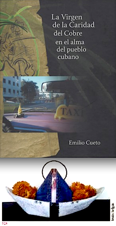 Centro Cultural Cubano de Nueva York / Book Launching / 2014