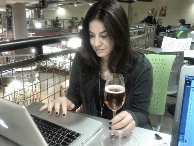 Leyla Arsan Work