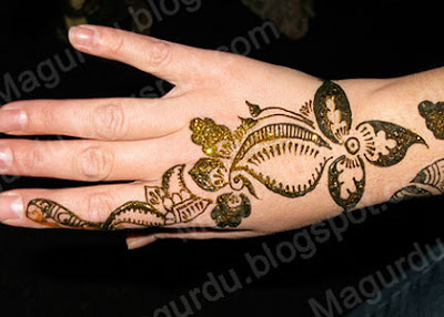 mehndi_design_arabic_7