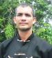 Márcio Abensur