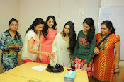 Prathighatana Team at Radio Mirchi Fm Station-thumbnail-9