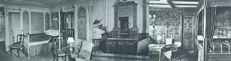 5)Титаник 20-го века.