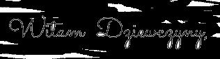 Stylowe garderoby - zimowe rajstopy