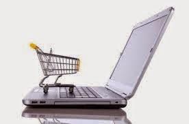 Langkah Sukses Mengikat Pelanggan Toko Online