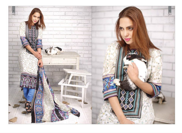 RabeaDesignerLawn252832529 - Rabea Designer Lawn Collection | Embroidered Lawn Collection of 2