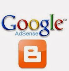 yayın içinde adsense reklam yerleştirme