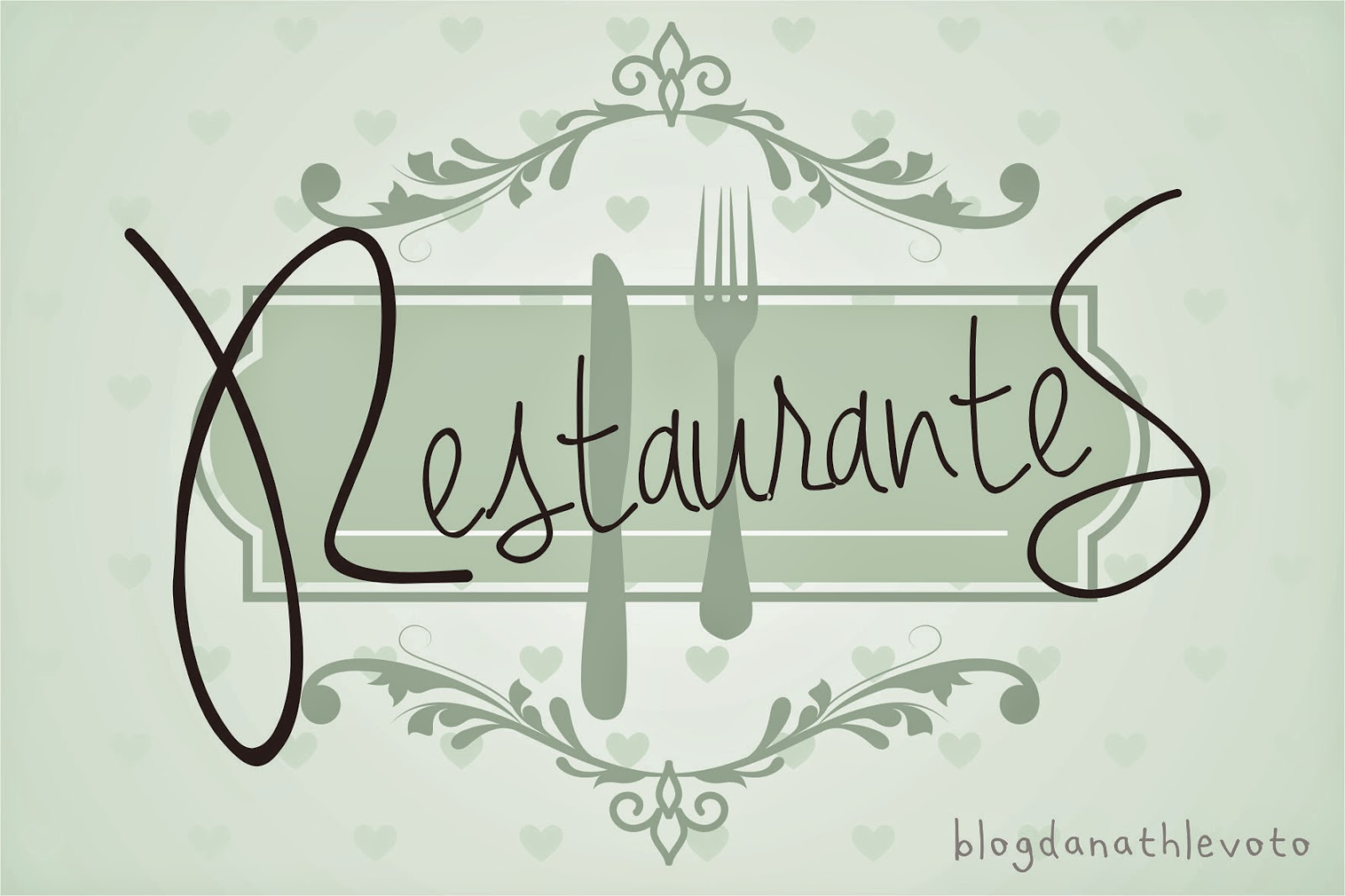 http://www.blogdanathlevoto.com/search/label/Restaurantes