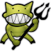 Demonoid is BACK ONLINE With PH TLD