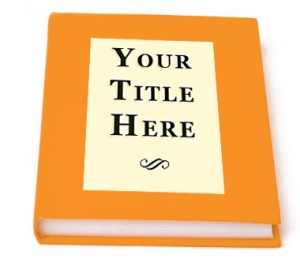 Proven ways to create a bestselling book title - Tools of Change for