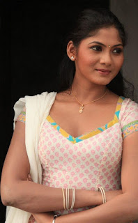sruthi reddy new photos stills