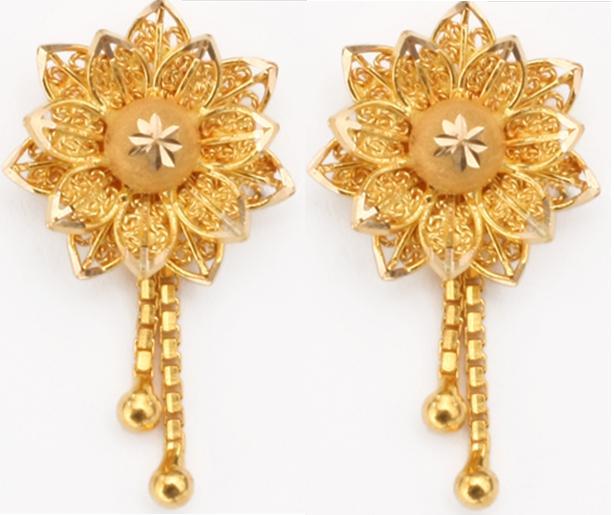 new gold designs 2011 fashion pakistan bridal dresses