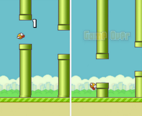 flappy bird cheats - blackapple.info