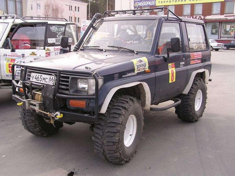 toyota land cruiser off road parts motor arcade toyota land cruiser off road te koo toyota land cruiser off road parts