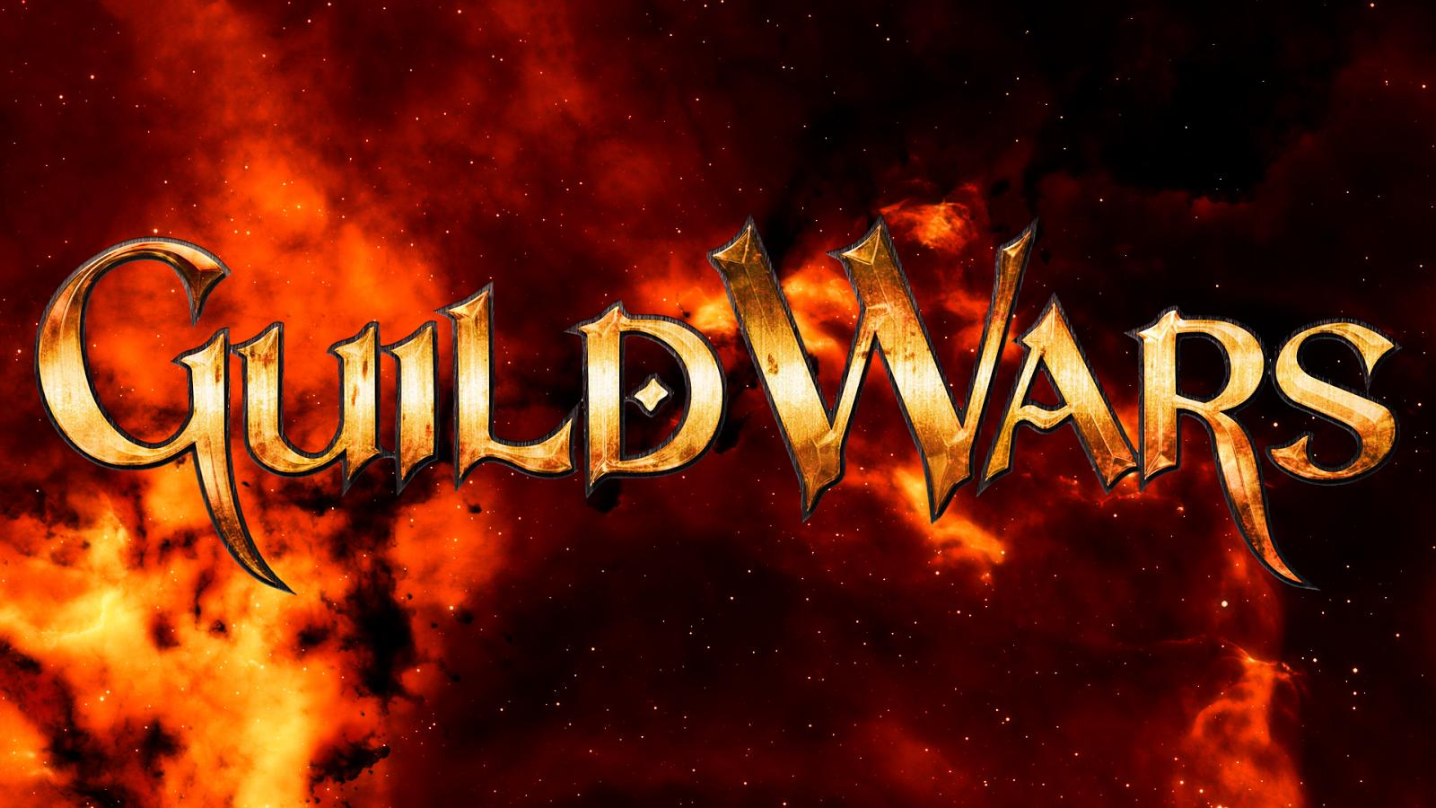 http://3.bp.blogspot.com/-39hd8V9IX6M/TZtXm2_V2nI/AAAAAAAAA1c/e7QZB6B3vIM/s1600/guild+wars+logo+wallpaper+1080p.png
