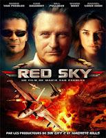 Red Sky (2014) online y gratis