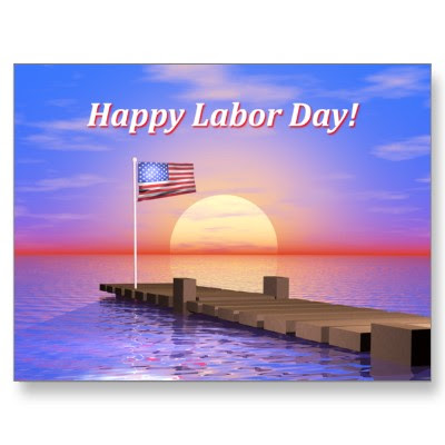 Labor-Day-Images