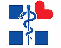 Το νέο Δελτίο Τιμών σε ισχύ από 3-10-2013 για τα φαρμακεία