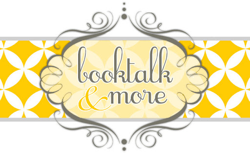 Booktalk &amp; More