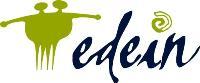Asociación EDEIN