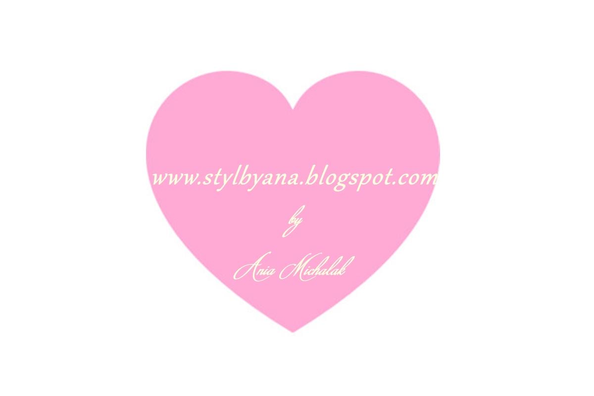 stylbyana.blogspot.com