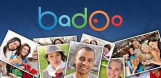 Badoo Premium v2.38.0 Apk