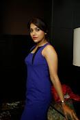 Rashmi Goutham glamorous photo shoot-thumbnail-12