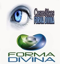 Cosméticos Forma Divina