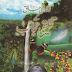 Laazawal Khaliq Ka Takhleqi Ajaib - islamic books On universe