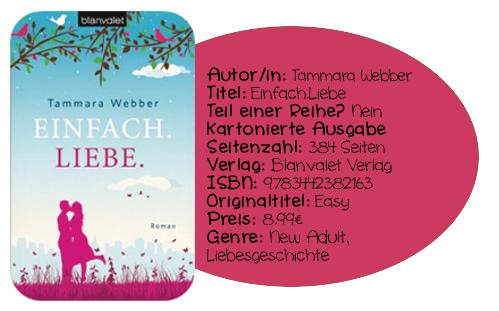 http://www.amazon.de/Einfach-Liebe-Roman-Tammara-Webber/dp/3442382165/ref=cm_cr_pr_product_top
