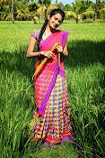 Sruthi Varma glamorous photos-thumbnail-18