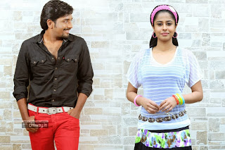 Payanangal-Thodarkindrana-Movie-Stills