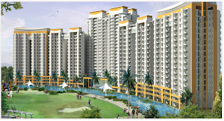 New Real Estate Projects in NCR Region