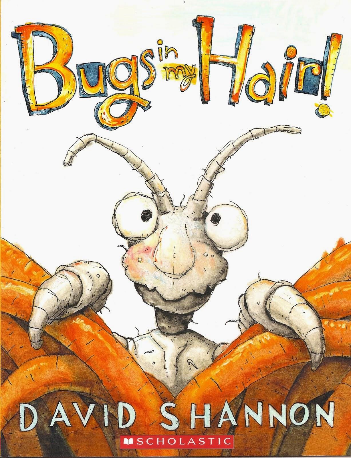 Featured Children's Book