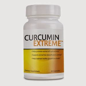 where to buy curcumin