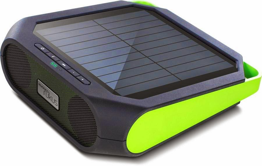 15 Awesome And Coolest Rugged Gadgets