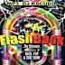 Flash Back - As Melhores Dos Anos 80