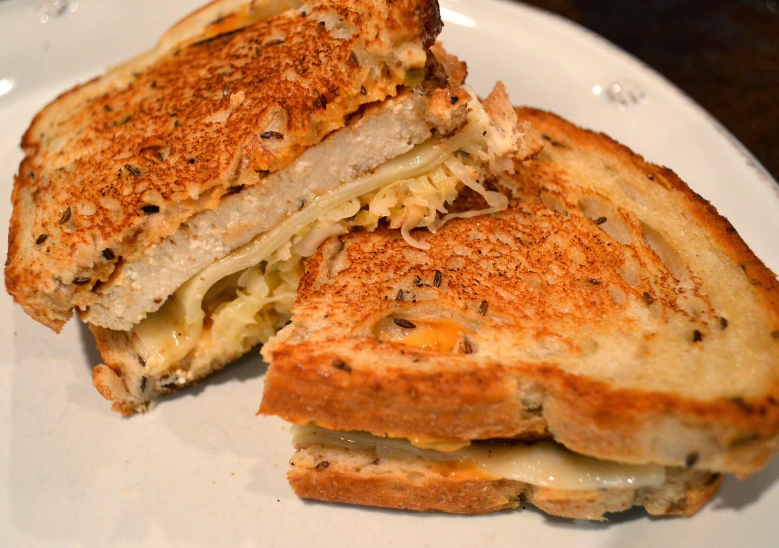tofu-reuben-sandwich