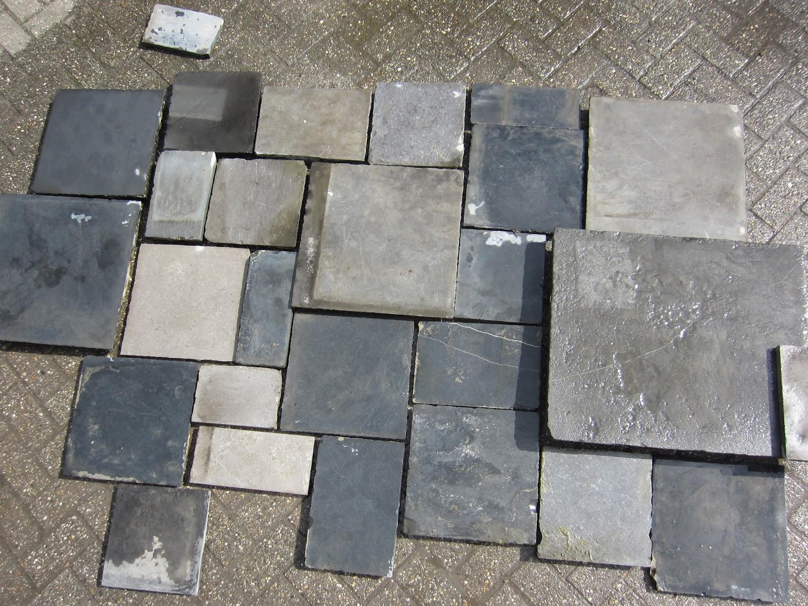 historische baustoffe historische baustoffe belgisch granit. Black Bedroom Furniture Sets. Home Design Ideas