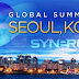 One week left to register for the Global Summit!