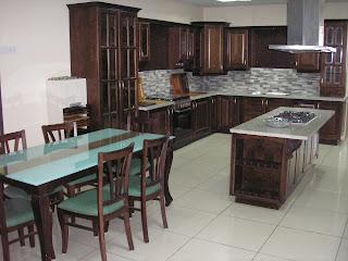Furniture Guru Modular Kitchens In Bangalore Interview Of Rajeev Iki